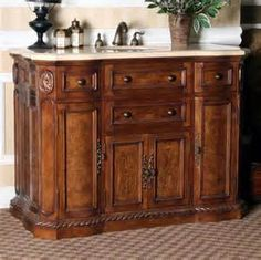 Website Picture Gallery antique dresser bathroom vanity legion furniture antique bathroom vanity decoration