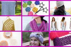 Crochet Easy Spring Summer Top - Crazy Cool Crochet Crochet Baby Poncho, One Skein Crochet, Crochet Shell Stitch, Crochet Headband Pattern, Crochet Cardigan Pattern, Crochet Flower Patterns, Chunky Crochet, Crochet Hook Sizes, Crochet Tees