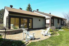 HOMENOVA - For Sale: 14 Camel Back Ct, stittsvillle, Ontario K2S 1B9 - $319,000.00