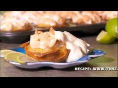 Fresh Flava's - Pineapple Pie — Coconet
