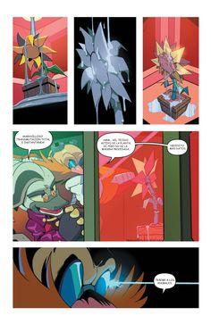 Sonic Dash, Sonic Boom, Shadamy Comics, Doctor Eggman, Sonic Heroes, How To Make Comics, Wattpad, Epic Games, Friends