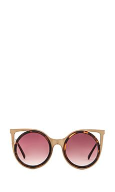 ff0091e8c2a5 Seafolly Bahamas Sunglasses in Dark Tort Sunglasses Accessories, Fashion  Accessories, Jewelry Accessories, Women