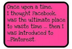 So True!!! ;o)