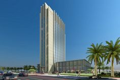 TOP 6 HOTELS TO OPEN SOON IN THE UAE  #hotel_in_UAE #uae #UAE_hotels #upcoming_hotels_in_UAE