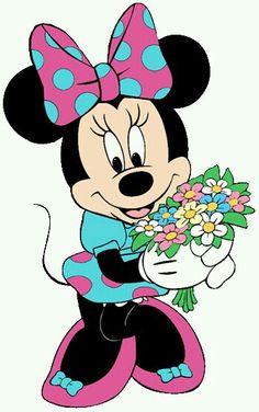 Disney's Mickey Mouse:) Mickey Mouse Clipart, Mickey Mouse Images, Minnie Mouse Pictures, Disney Clipart, Mickey Mouse And Friends, Disney Pictures, Retro Disney, Cute Disney, Disney Art