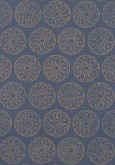 Thibaut Artisan Maryse Wallpaper, this is a beautiful paper installed, just did it in a dining room in Alpharetta
