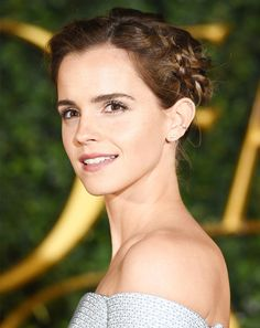 Shop This Emma Watson-Endorsed Aussie Beauty Brand (Before It Sells Out) via @ByrdieBeautyAU