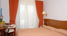 Hotel Santa Anna - 3 Sterne #Hotel - EUR 34 - #Hotels #Spanien #L'Estartit http://www.justigo.com.de/hotels/spain/lestartit/santa-anna_18942.html