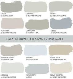 Image result for sherwin williams aloof grey