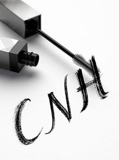 A personalised pin for CNH. Written in New Burberry Cat Lashes Mascara, the new eye-opening volume mascara that creates a cat-eye effect. Sign up now to get your own personalised Pinterest board with beauty tips, tricks and inspiration.