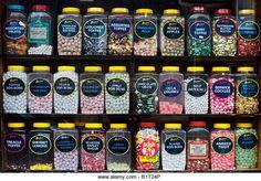 sweet jars - Google Search