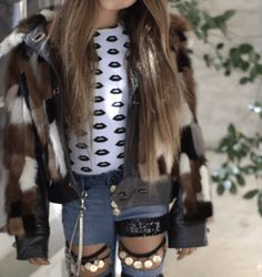 gypsy denim by khia denim Khia Lopez, Tired Of People, Kids Fashion, Fashion Blogs, Tween Girls, Mommy And Me, Kids Wear, Cool Kids, To My Daughter