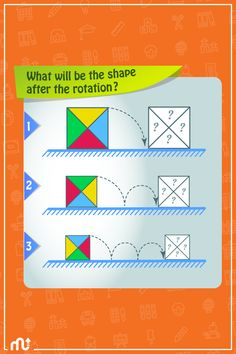 The answers are respectively b, c, f.  CLICK ON THE PIN for more brain teasers! 😊 😋 🧠 Brain Training Games, Brain Games, Creative Thinking, Design Thinking, Visual Perceptual Activities, Logic Problems, Concentration Games, Brain Teasers For Kids, Learning Ability
