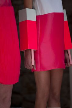 :maxime rappaz   detail - block sleeves