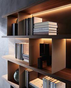 5 Energetic ideas: Minimalist Kitchen Window Interior Design minimalist kitchen island cupboards.Rustic Minimalist Bedroom Wooden Walls minimalist decor interior design floors.Minimalist Interior Grey Living Rooms..
