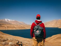 Central Asia - Sustainable & Responsible Tourism - a few of the things we're doing to make the world a better place, one Central Asia tour at a time. Sustainable Tourism, Central Asia, Sustainability, Tours, Bags, Travel, Handbags, Viajes, Destinations