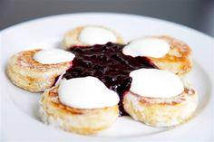 KYNUTÉ LÍVANCE Cheesecake, Menu, Food, Menu Board Design, Cheesecakes, Essen, Meals, Yemek, Cherry Cheesecake Shooters