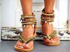 BELANGRIJK: Voeg een telefoonnummer bij de kassa, aangezien het wordt vereist door de vervoerder WIJ BIEDEN EXPRESS VERZENDING WERELDWIJD 1-4 DAGEN ZONDER EXTRA KOSTEN Boheemse sandalen handgemaakte te bestellen. Lederen Boho sandalen, Africa, bruin zomer sandalen, Griekse sandalen, Bohemian Sandals, Hippie Vibes, Greek Sandals, Leather Sandals, Shoes, Africa, Facebook, Luxury, Amazing