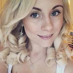 Kalevala Jewelry Kalevala Koru Snow Crystal earrings / Lumihiutale-korvakorut