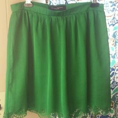 Shop Women's AKIRA size L Skirts at a discounted price at Poshmark. Description: detailed at bottom of skirt/ nwot. Sold by snieblas. Fast delivery, full service customer support.