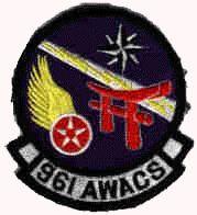 Okinawa, Japan...Jeremy works on AWACS Okinawa Japan, Stuff To Do, Planes, It Works, Style, Airplanes, Swag, Japan, Nailed It