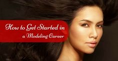 Is Modelling is your dream career?? This article has few tips on how to start career as successful model