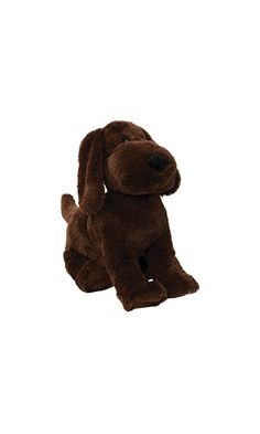 0$ - Manhattan Toy Puppy Playtime Bagel Hound Plush  #animal #cute #pet #baby #dog #retriever #domestic #silhouette #funny #ear #fun #adorable #brown #puppy #art #hair #happy #breed #mammal #canine #portrait #tail #cat #person #face #cartoon #human #pretty #black #chemise #studio #looking #purebred #pets #attractive #people #hand #cheerful #sweet #holiday #fur #animals