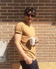 Up to date news, videos, articles and information in English about the Spanish actor Yon González Yon Gonzalez Instagram, Spanish Men, Weak In The Knees, Perfect People, Falling In Love With Him, Celebs, Celebrities, Male Beauty, Man Crush