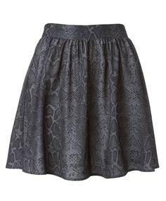 Gina Tricot -Doris skirt