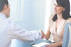 Beziehungspflege: 33 Tipps für den Jahresabschluss