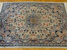 sale area rugs | ... Fine Oriental Rug Indian Kasmir Rug Sale Area Rug Free Shipping | eBay