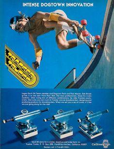 Old School Skateboards, Vintage Skateboards, Skateboard Wheels, Skateboard Decks, Lords Of Dogtown, Venice Beach California, Really Hot Guys, 1970s Toys, Z Boys