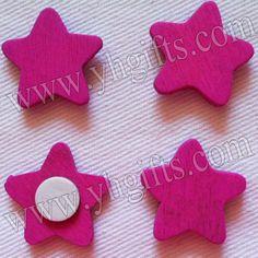 1000PCS/LOT.Purple star stickers,18mm.Kids toys,scrapbooking kit,Early educational DIY.Kindergarten crafts.Classic toys.