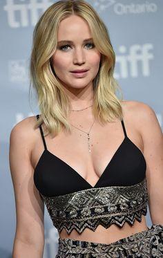 Hollywood Heroines, Hollywood Celebrities, Hollywood Actresses, Beautiful Celebrities, Beautiful Actresses, Beautiful Women, Le Style Jennifer Lawrence, Jenifer Lawrens, Jennifer Laurence