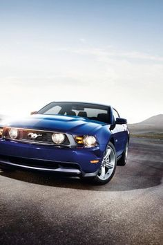 Ford Mustang shelby GT500, Car, Ford
