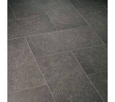 Gray Tiled Bathrooms Are The Perfect Tile Floor