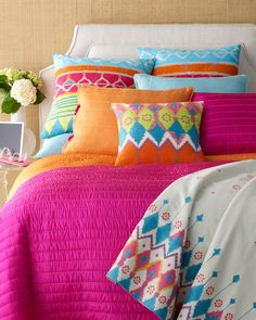 Bedding on pinterest bed linens duvet covers and luxury bedding