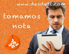MERCHANDISING - REGALO DE EMPRESA - REGALO PUBLICITARIO - DESDESL - REGALOS DE BODA  Porque nuestros clientes son lo primero...  www.desdesl.com