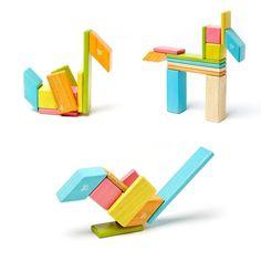 Tegu Tints 14-teilen Set online kaufen | KidsWoodLove