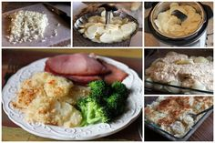 Cheesy-Potatoes-Au-Gratin-Collage-Pressure-Cooking-Today