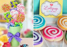 sweet-candy-party-3