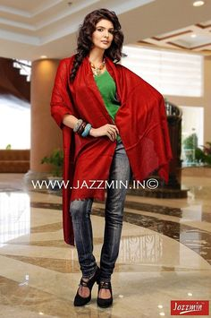 Latest Fashion Designer Pashmina at Low Prices – Onlinecashmerescarf