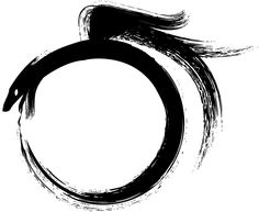 Image from http://www.tattoostime.com/images/432/black-ink-winged-dragon-ouroboros-tattoo-design.gif.