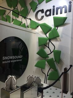 Caimi Brevetti Design. Salone del Mobile 2014 Telephone Booth, Acoustic, Van, Interior, Design, Home Decor, Ideas, Offices, Decoration Home