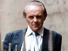 Sir Anthony Hopkins, Hannibal Lecter, First Daughter, Actors & Actresses, Singer, British Actors, Acting, People, Art