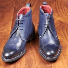 We are unequivocally passionate about fine footwear, and we want to share that passion with our fellow shoe enthusiasts. Men Dress, Dress Shoes, Rider Boots, Computer Bags, Men's Footwear, Designer Boots, Classic Man, Men S Shoes, Jackson
