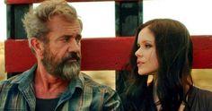 Blood Father – Mel Gibson bazi nagyot játszik az év egyik legtökösebb filmjében…