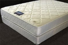 Orthopedic Mattress – check various designs and colors of Orthopedic Mattress on Pretty Home. Also check http://www.prettyhome.org/orthopedic-mattress/