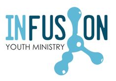 Infusion Youth Ministry - Logo Design