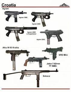 Military Weapons, Weapons Guns, Guns And Ammo, Homemade Weapons, Battle Rifle, Submachine Gun, Fire Powers, Weapon Concept Art, Cool Guns